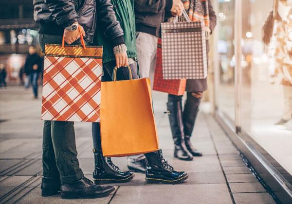 Le Brand affinity, la nouvelle relation marque-consommateur