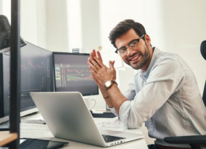 Les e-commerçants personnalisent leur expérience client