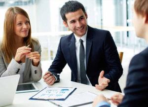 Les entreprises s'engagent dans l'Inclusive Business